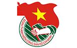 Đoàn thanh niên TTKN Thuốc, Mỹ phẩm, Thực phẩm học tập và làm theo tấm gương đạo đức, phong cách Hồ Chí Minh