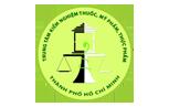 Thông báo về việc công nhận kết quả xét tuyển viên chức của trung tâm kiểm nghiệm thuốc, mỹ phẩm, thực phẩm
